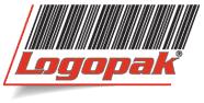 Logopak - Accueil