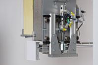 detail-machine
