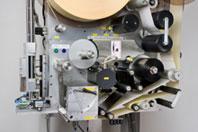 detail-machine2
