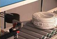 etiquetage-cables
