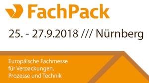 Fachpack_Logo_cbc35e489b
